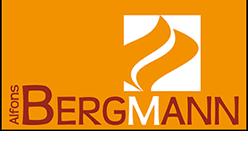 ALFONS BERGMANN - Kachelöfen, Kamine, Design und Bau, ihr handwerklicher Meisterbetrieb in Seligenstadt.